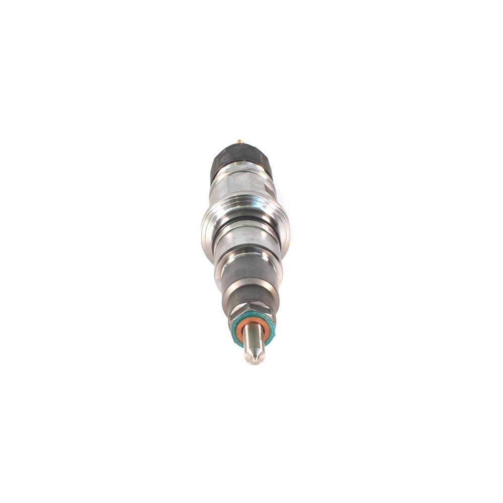 Bosch Remanufactured Common Rail 6.7L Cummins Injector - 0986435518