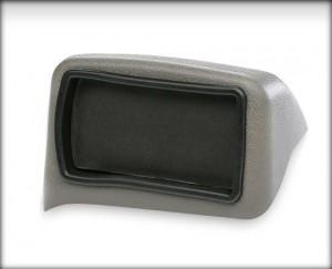 Edge 1999-2004 Ford F-Series Dash Pod