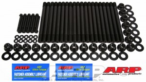 ARP Ford 6.4L Power Stroke Diesel Head Stud Kit