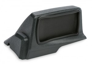 Edge 2003-2005 Dodge RAM Dash Pod