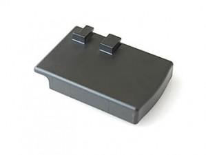 Edge CTS Pod Adapter Kit