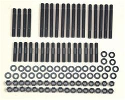 ARP Dodge 5.9L/6.7L 24V Cummins Head Stud Kit