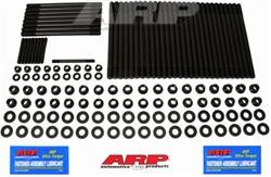 ARP Ford 6.7L Diesel Head Stud Kit
