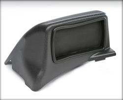 Edge 1998.5-2002 Dodge Ram Dash Pod